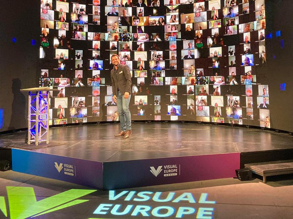 visual_europe_group