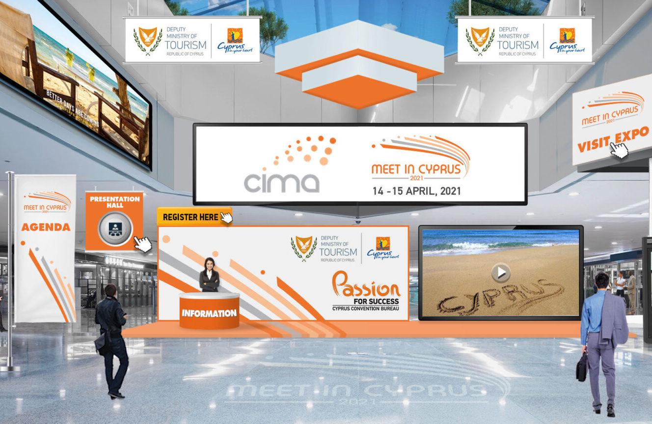 meet-in-cyprus-mice-exhibition-virtual