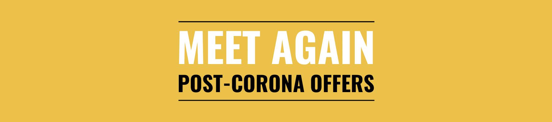 meet-again-post-corona-offers-kongres-magazine