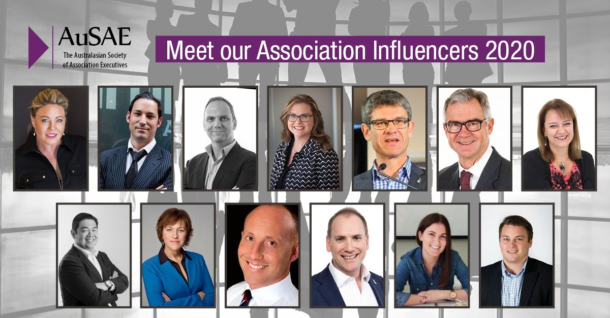 association_influencers