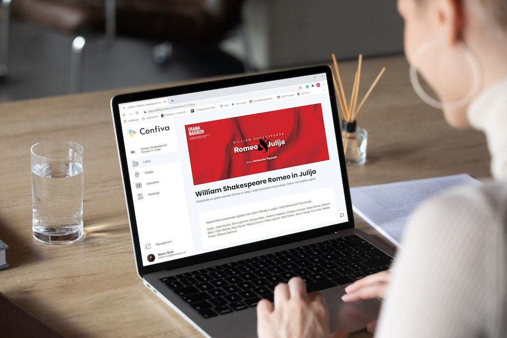 confiva-online-events-digital-stream-webcam
