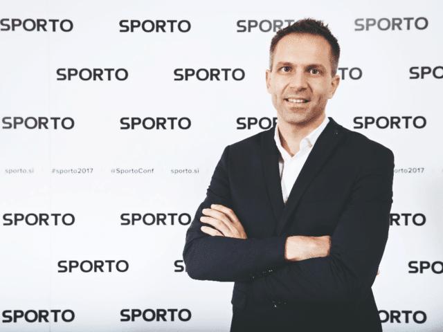 dragan perendija sporto online conference