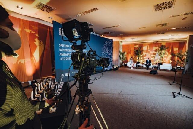 slovenian-ambassador-programme