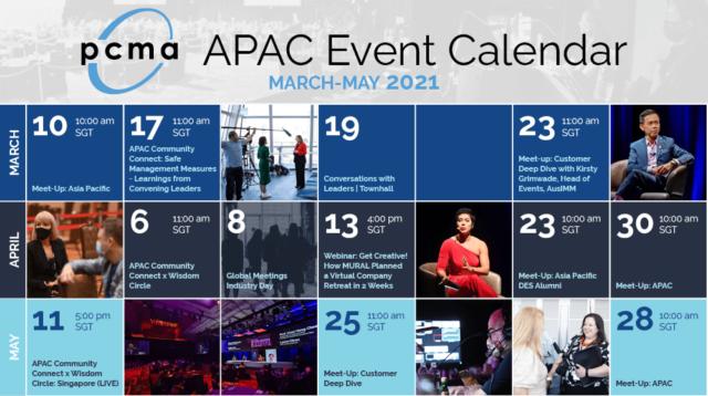 pcma_event_calendar