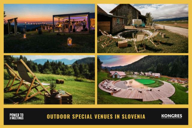 outdoor_special_venues