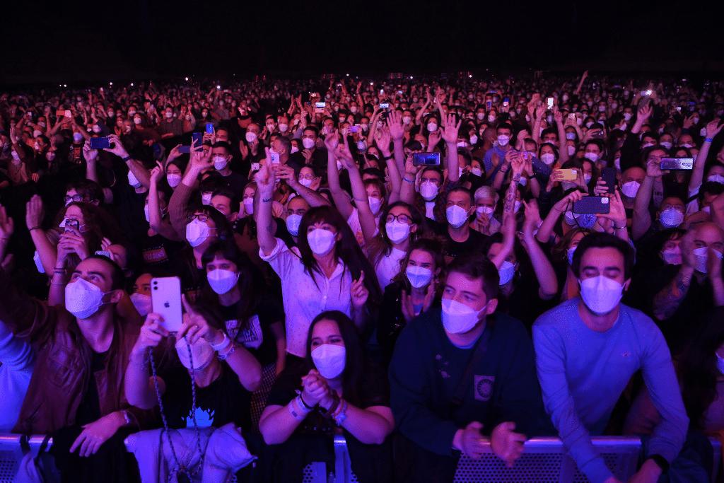 barcelona_concert
