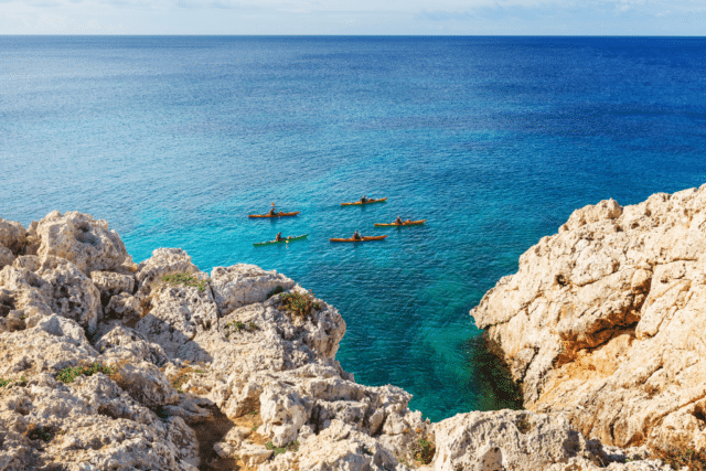 cyprus-beach-sea