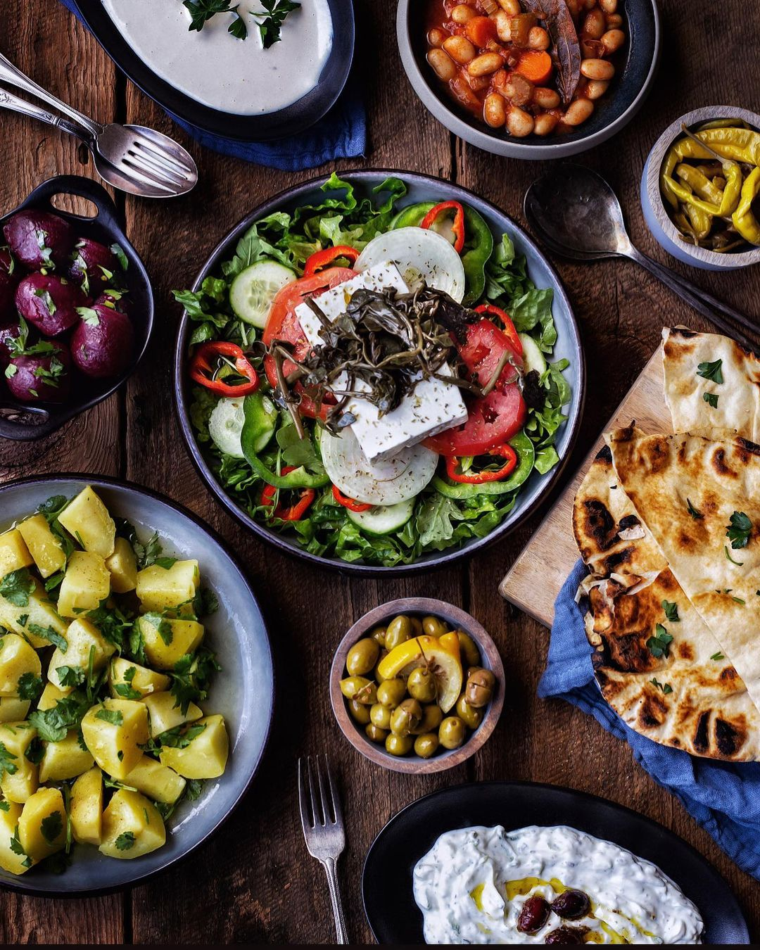 cyprus-traditional-food