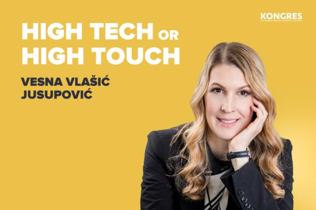 vesna_vlasic_jusupovic