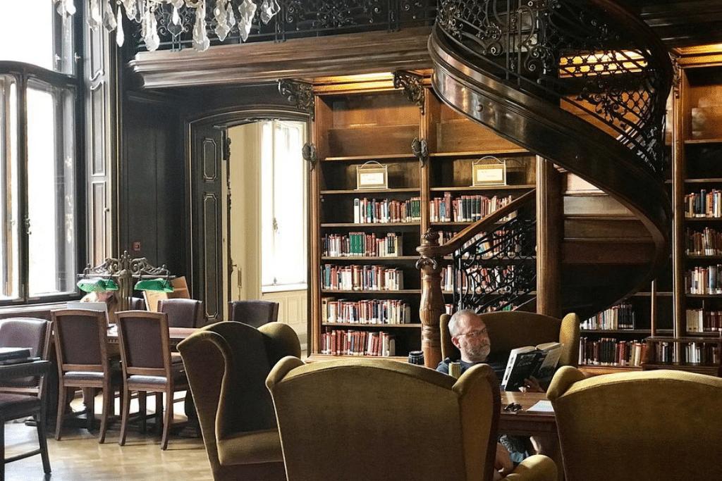 metropolitan_ervin_szabo_library