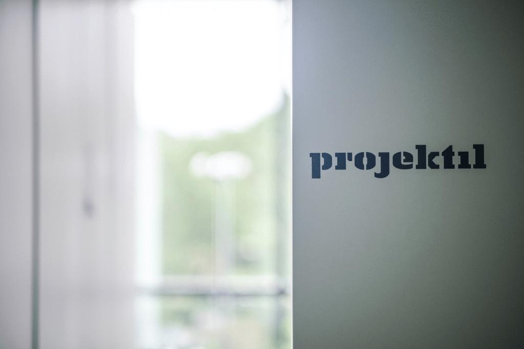 projektil_agency