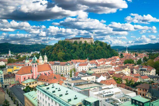 feel-slovenia-convention-bureau-green-active-meetings-events