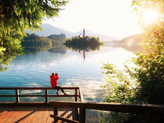 relfdyer_slovenia_tourism_board