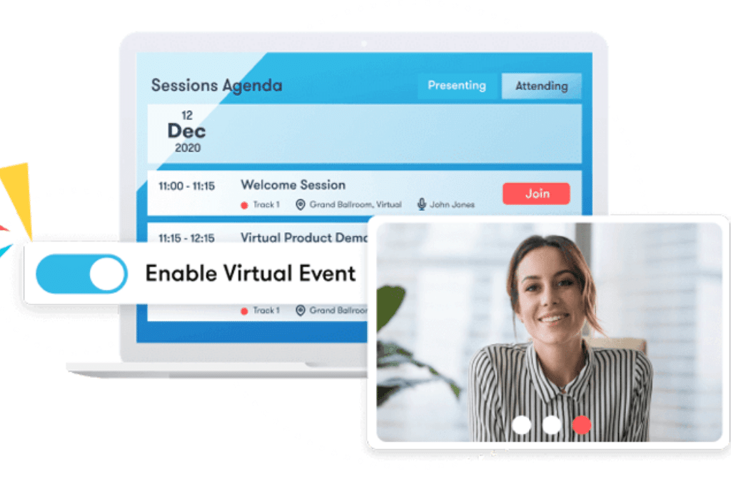 aventri_virtual_events