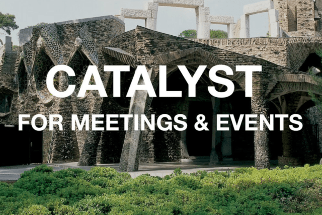 catalonia_events