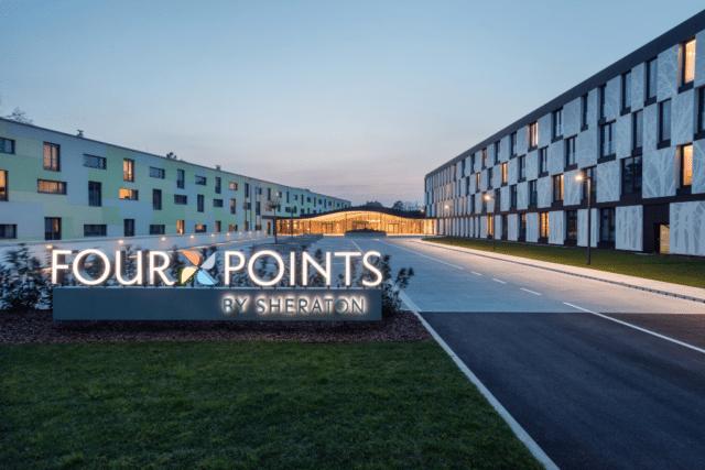 four_points_sheraton_ljubljana