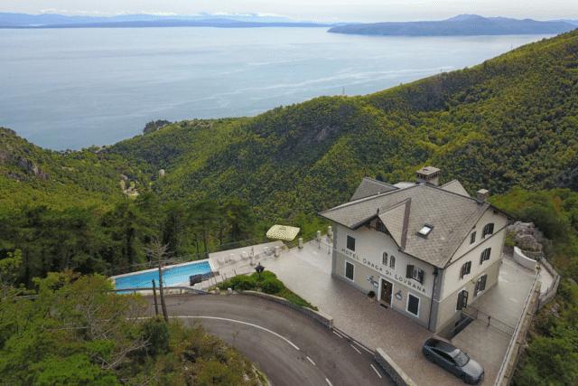 hotel_draga_di_lovrana