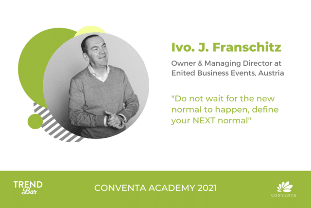 ivo-franschitz-conventa-academy-2021-trend-bar