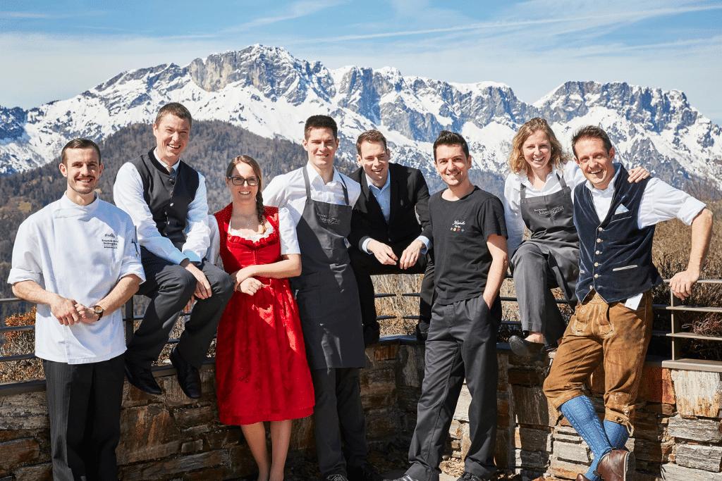kempinski_berchtesgaden