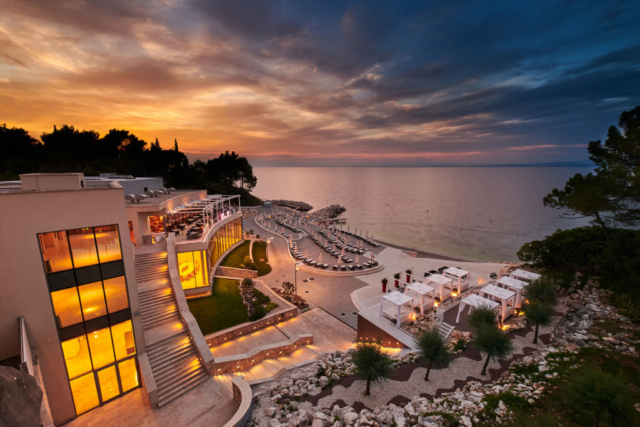 kempinski_hotel_adratic