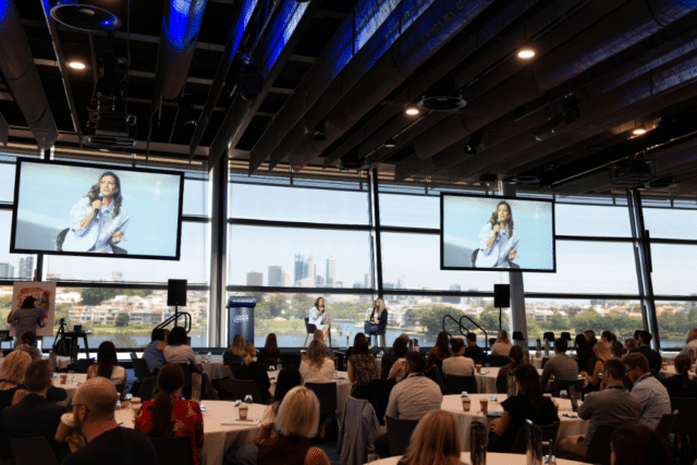 keynote_speakers_australia