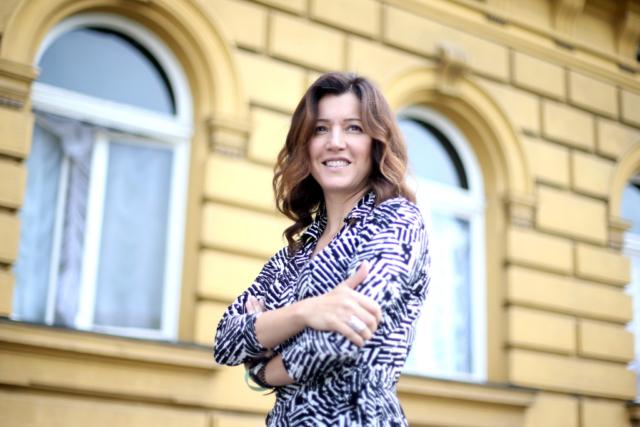 martina_bienenfeld