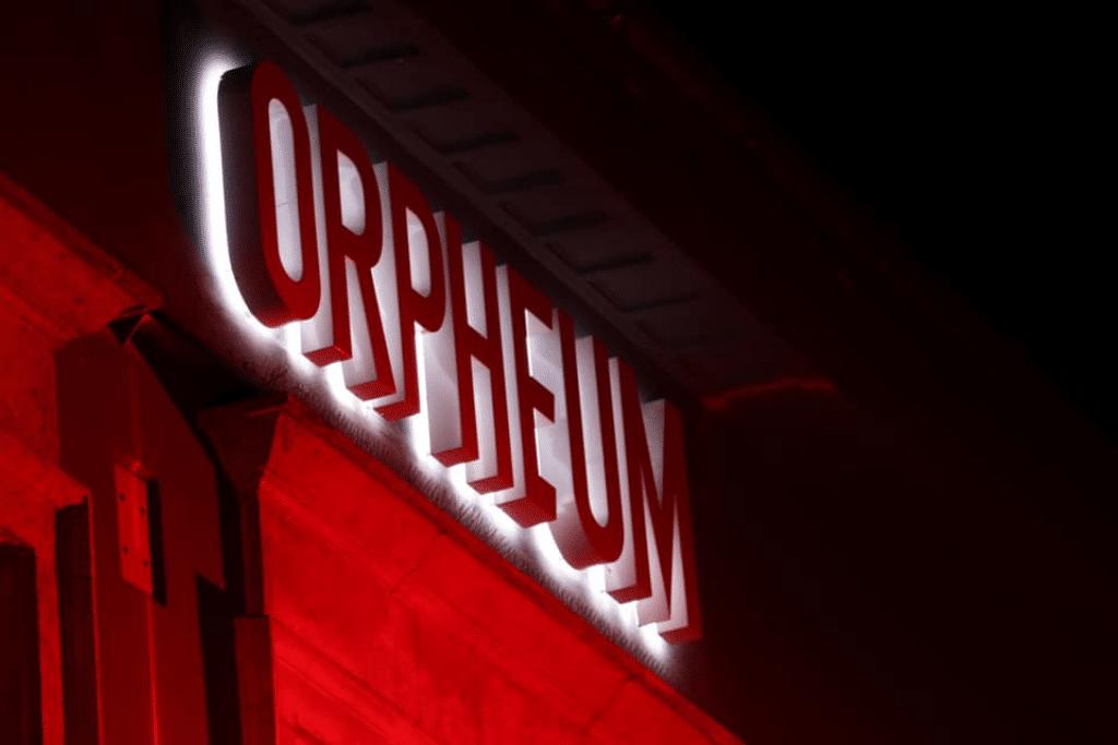orpheum_graz