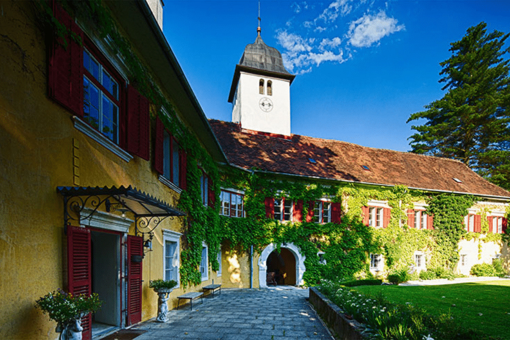 ottersbach_castle