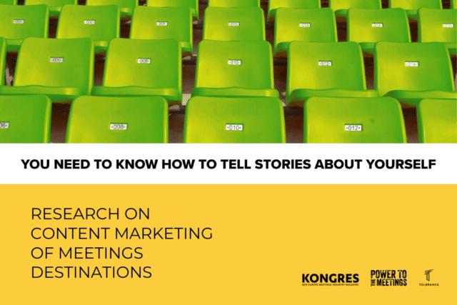 toleranca-research-content-marketing-kongres-magazine