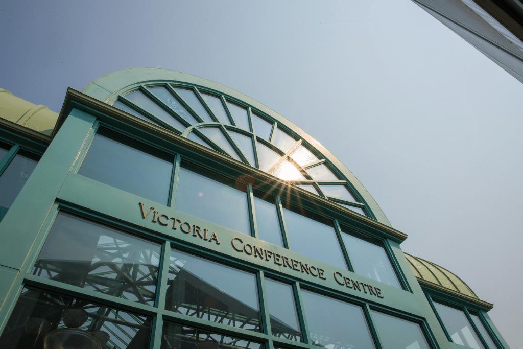 victoria_conference_centre
