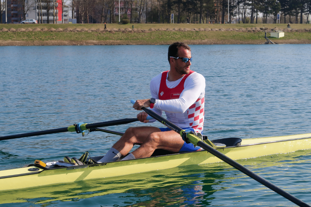 world_rowing_cup_zagreb