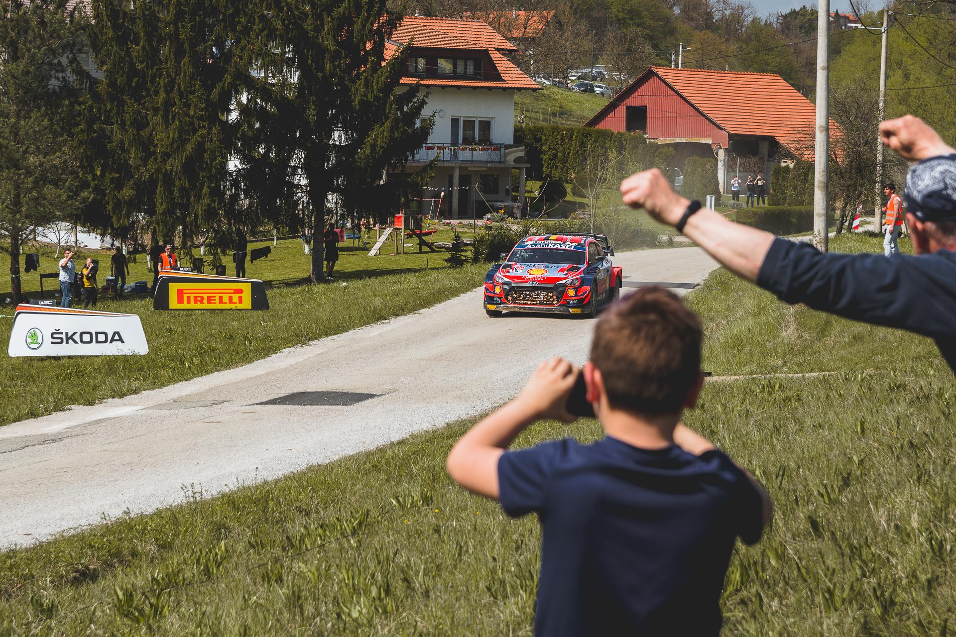 wrc-rally-croatia-2021-kumrovec-stage