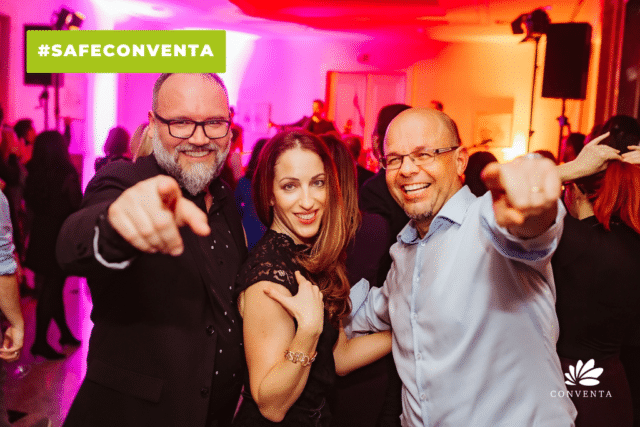 conventa-week-experience-event-tradeshow-party-fun