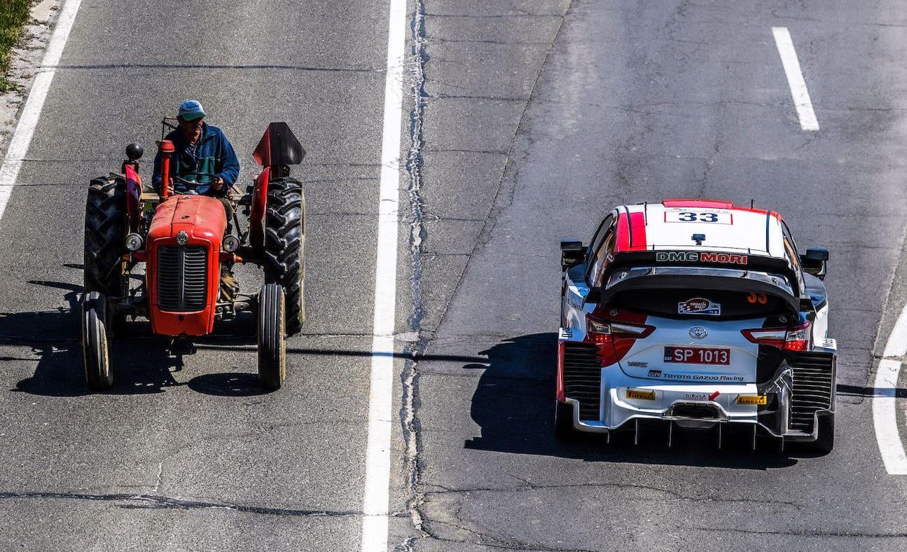 SebOgier-Toyota-croatia-rally-wrc