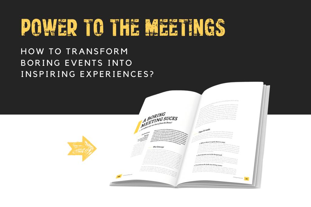 kongres-magazine-power-to-the-meetings-book-knjiga