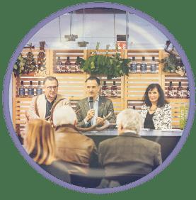 conventa-trade-show-experience-mice-event