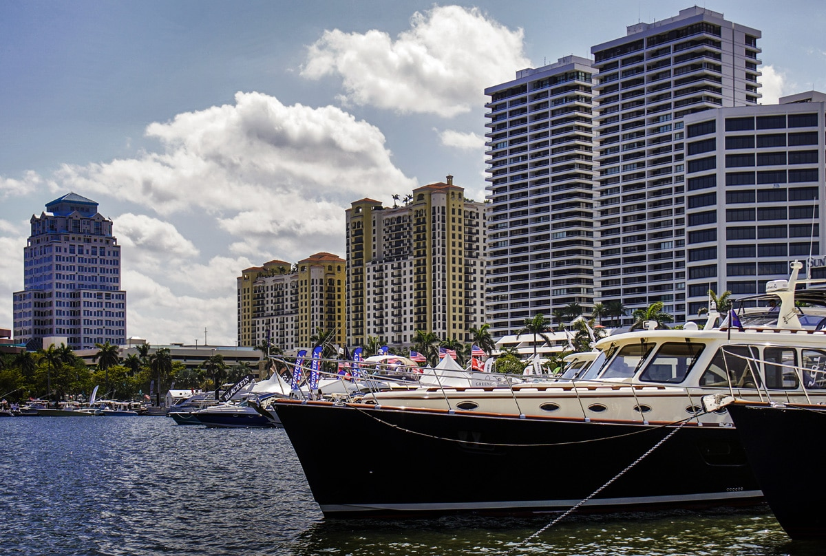 palm_beach_boat_show