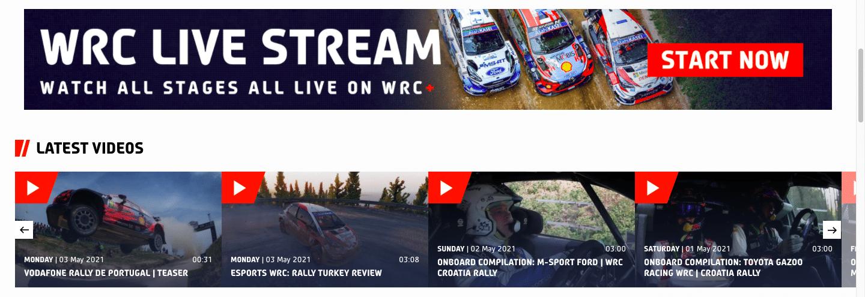 wrc-live-stream
