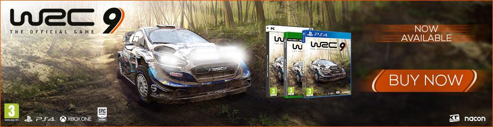 wrc-playstation-game
