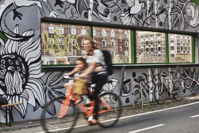 copenhagen_sustainable
