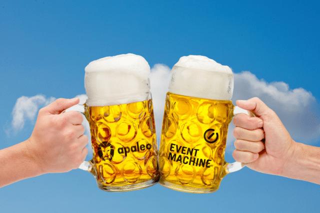 event_machine_apaleo