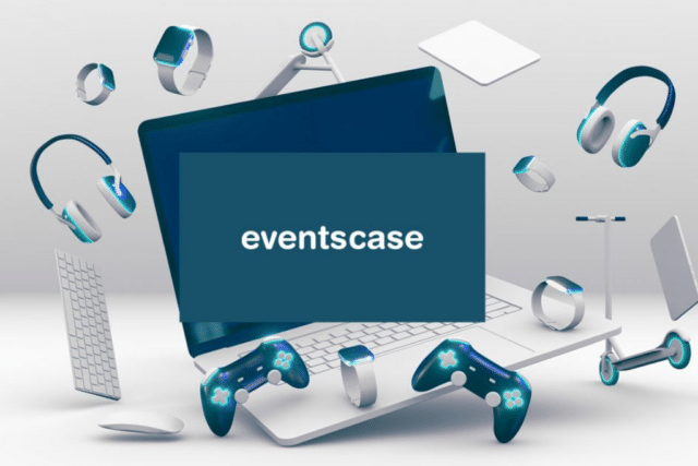 events_case