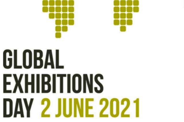 exhibitions_industry