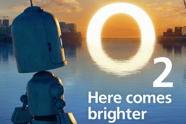 here_comes_brighter