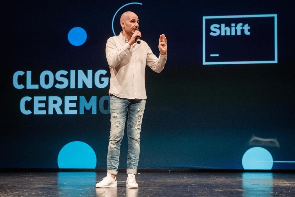 infobip_shift_conference