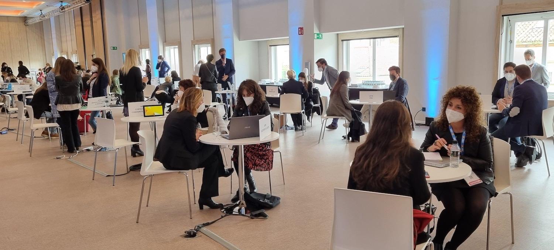 mis-event-mice-madrid-spain-meetings-industry