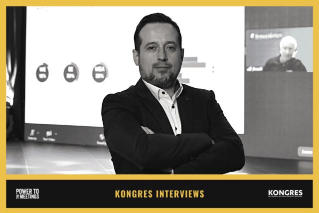 mahir-hodzic-interview