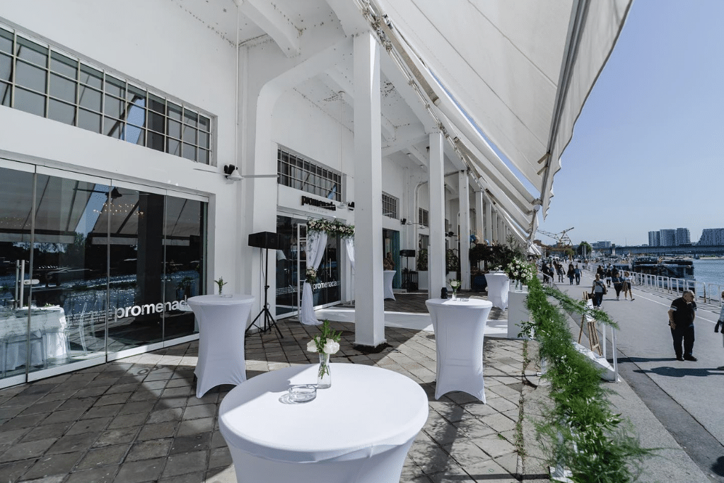 promenada-belgrade-special-venue-events