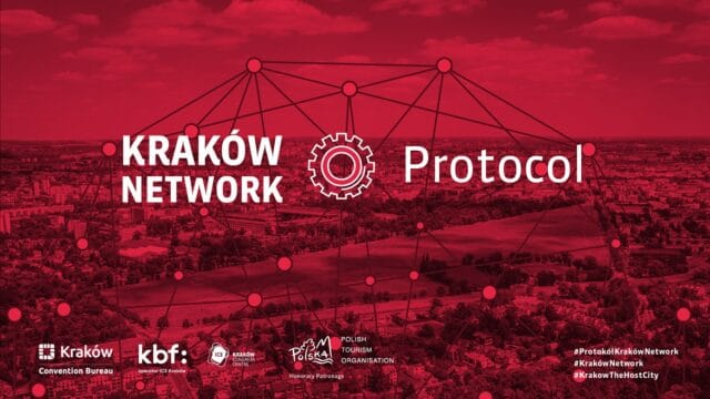 krakow_network_protocol