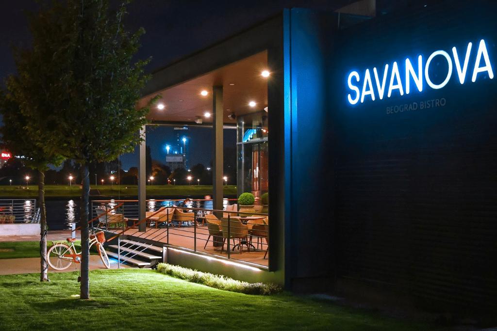 savanova-belgrade-special-venue